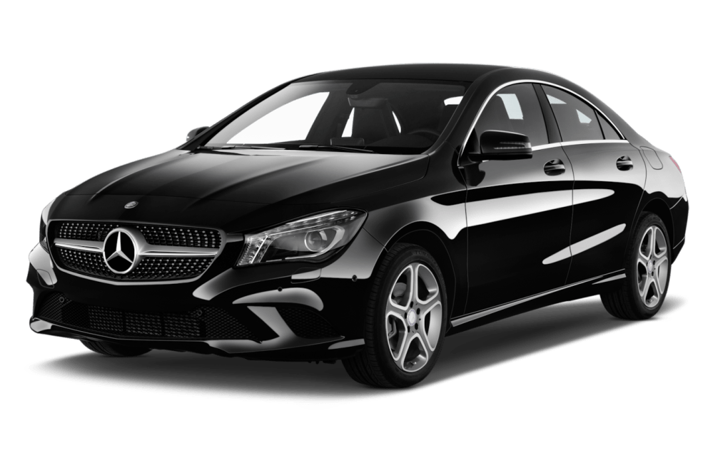 medium resolution of 2014 mercedes benz cla class