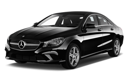 small resolution of 2014 mercedes benz cla class