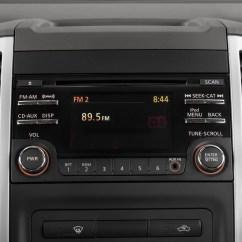 2016 Nissan Frontier Stereo Wiring Diagram Single Phase Capacitor Start Run Motor Versa Note Fuse Box Pulsar