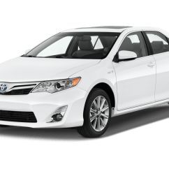 All New Camry White Harga Grand Avanza G 2017 2014 Toyota Reviews And Rating Motortrend