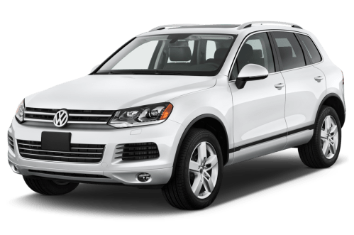 small resolution of 2014 volkswagen touareg reviews research touareg prices 2012 volkswagen touareg tdi lux engine diagram