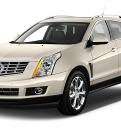 2015 cadillac srx reviews research srx prices specs motortrend cadillac srx 3 6 engine diagram [ 1360 x 903 Pixel ]