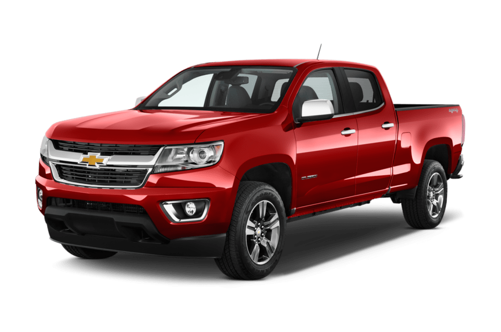 medium resolution of 2015 chevrolet colorado reviews and rating motor trend 176 250 engine diagram for 2006 chevy