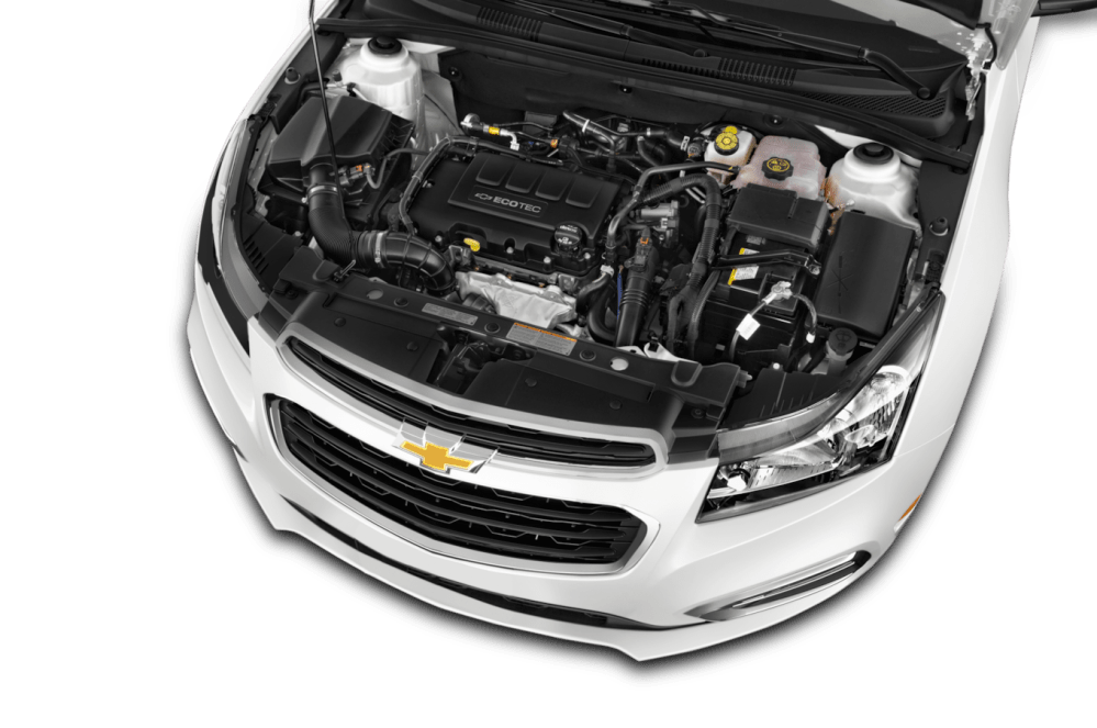 medium resolution of 2015 chevrolet cruze reviews and rating motor trend rh motortrend com cruze chevy emission diagram 12