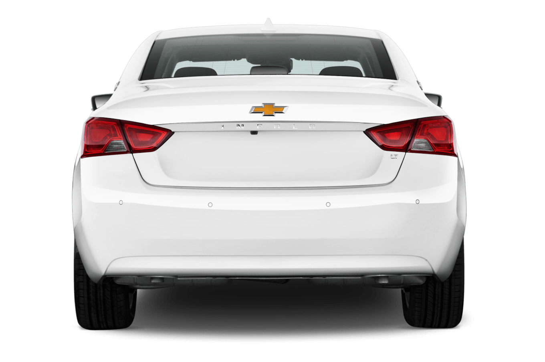 hight resolution of emi box 200 impala wiring diagram article reviewemi box 200 impala schematic diagramemi box 200 impala