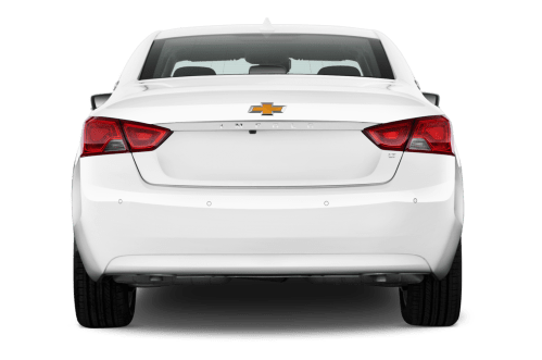 small resolution of emi box 200 impala wiring diagram article reviewemi box 200 impala schematic diagramemi box 200 impala
