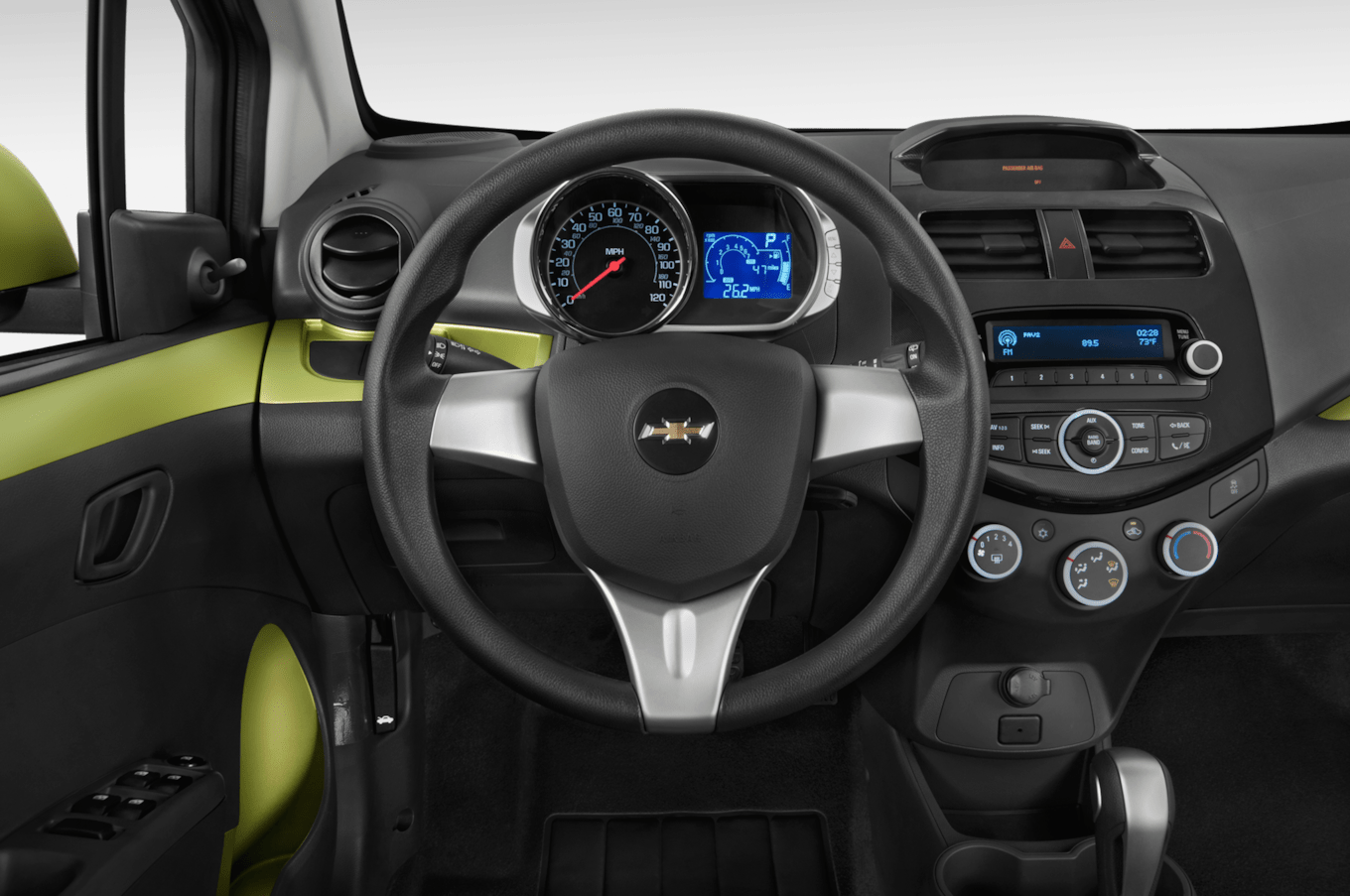 2012 Chevy Sonic Radio Wiring Diagram 2015 Chevrolet Spark Reviews Research Spark Prices