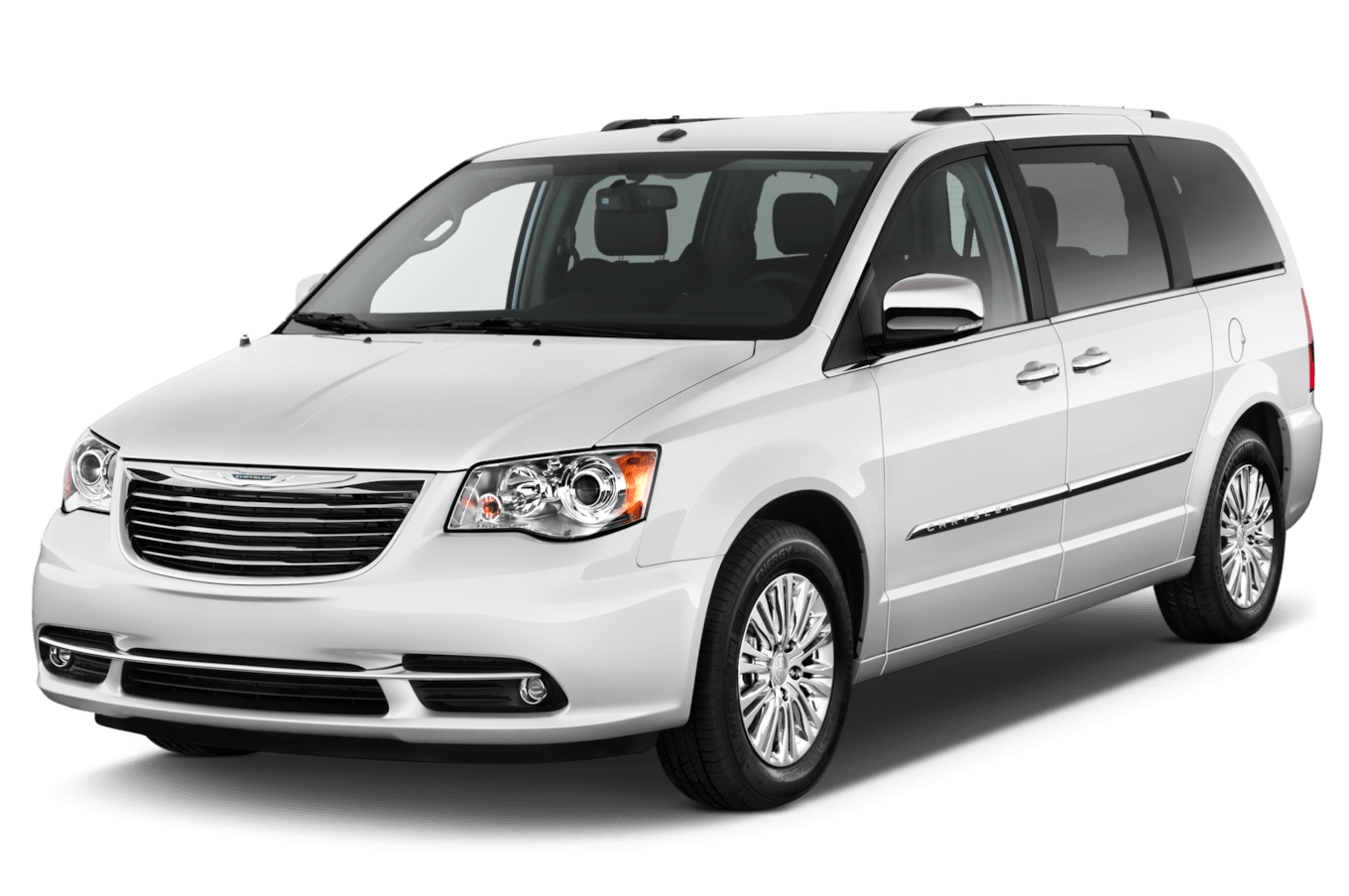 hight resolution of new 2012 dodge caravan and chrysler town country 36 fuse box 2012 chrysler town and country fuse box diagram 2012 chrysler town and country fuse box