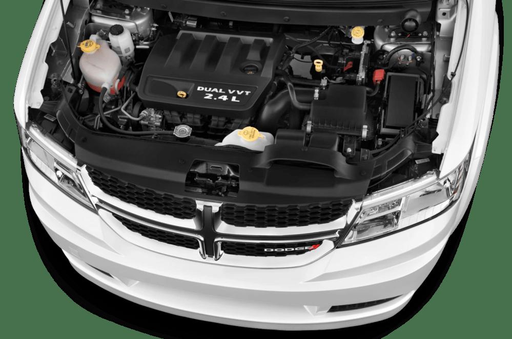 medium resolution of 2015 dodge journey reviews and rating motortrend rh motortrend com ram 2500 belt diagram buick enclave belt diagram