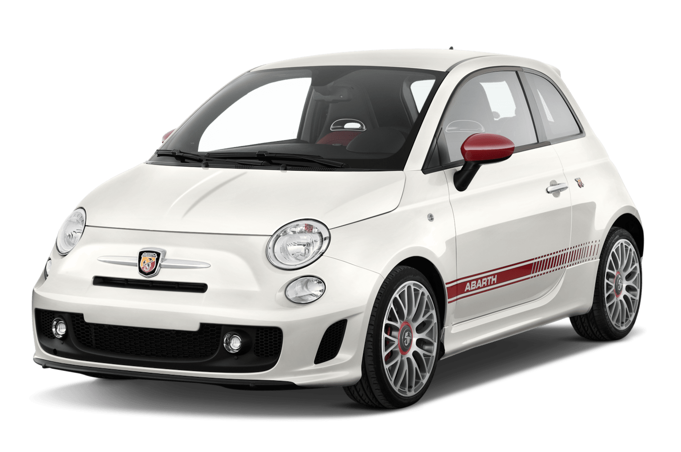 Fiat 500 L Wiring Diagram Library Brakes
