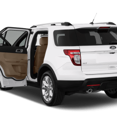 2015 ford explorer reviews and rating motor trend land rover wiring diagrams range rover wiring diagram pdf [ 1360 x 903 Pixel ]