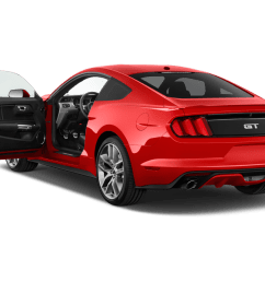 used 2015 mustang gt ford mustang reviews research new used models  [ 1360 x 903 Pixel ]
