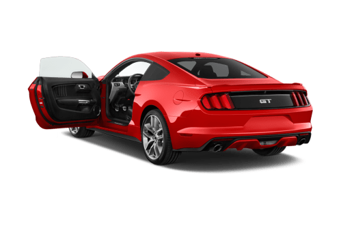 small resolution of used 2015 mustang gt ford mustang reviews research new used models