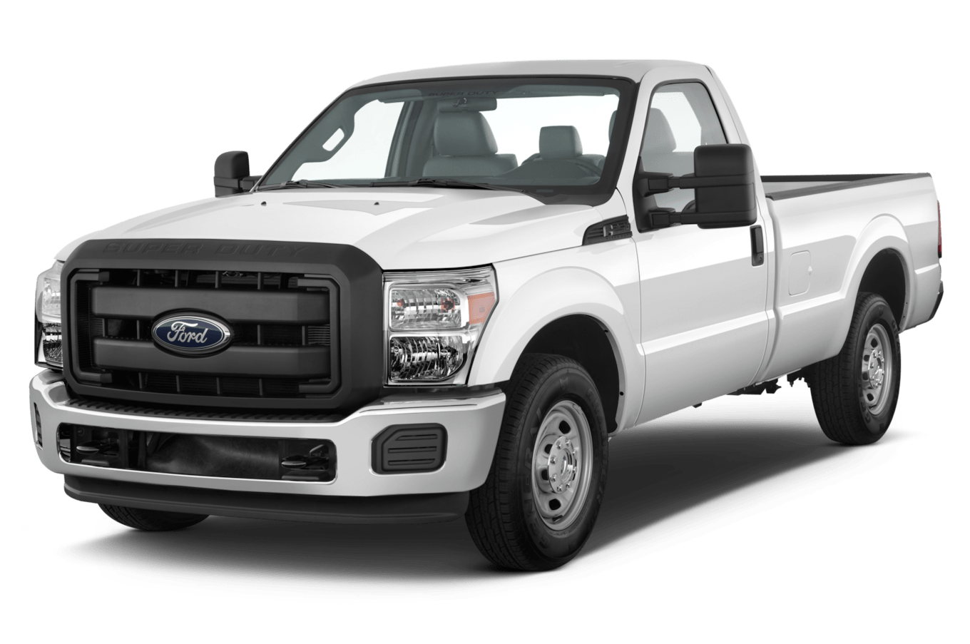 hight resolution of 2015 ford f 250