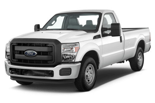 small resolution of 2015 ford f 250