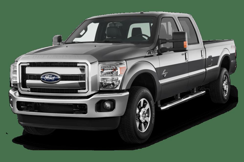medium resolution of 2015 ford f 350