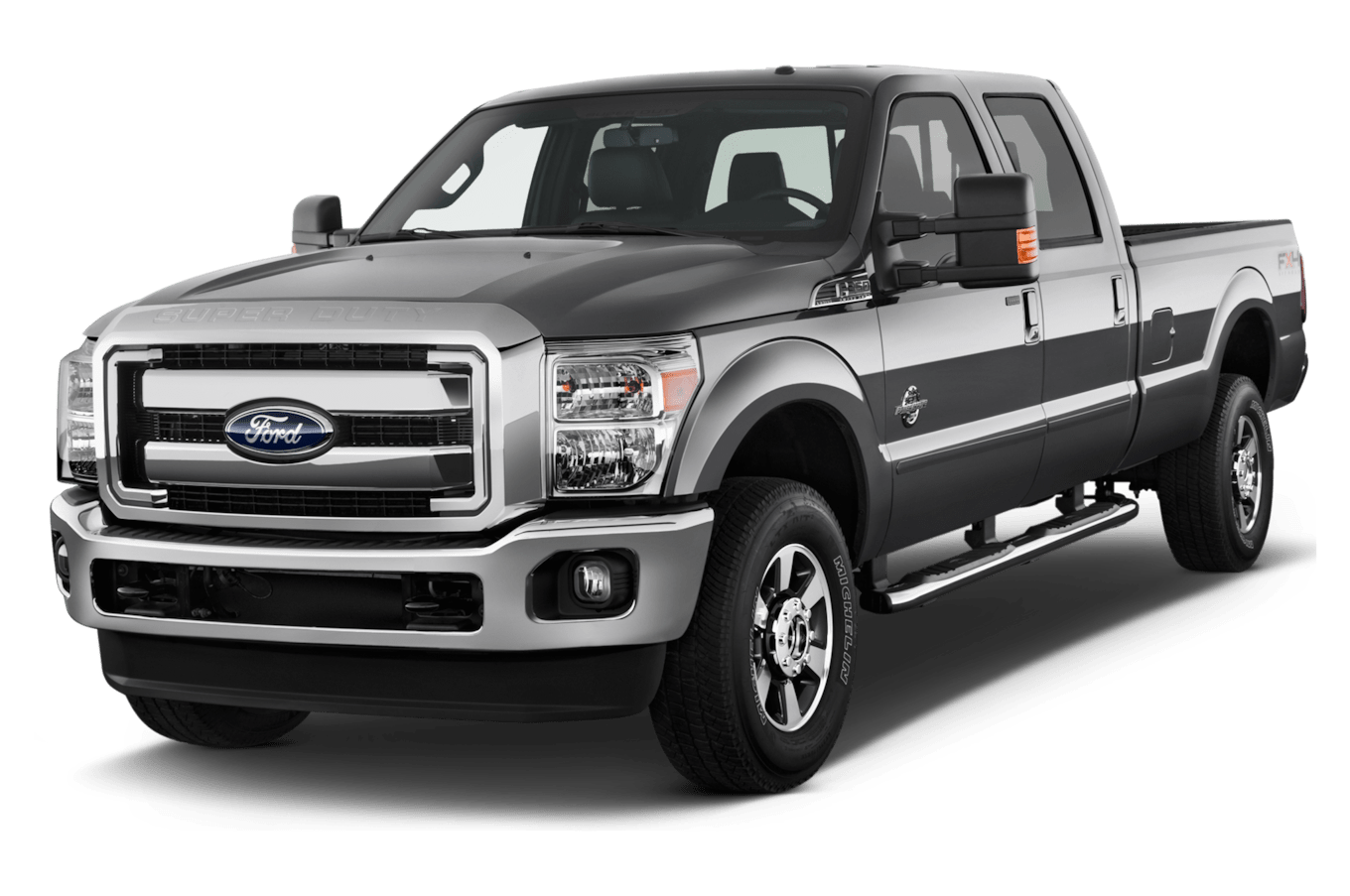 hight resolution of 2015 ford f 350