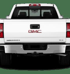 gmc wiring harness 2016 gmc back bumber share circuit diagrams gmc wiring harness 2016 gmc back bumber [ 1360 x 903 Pixel ]