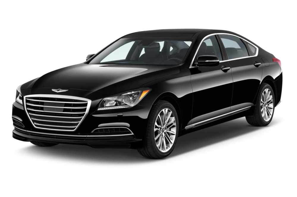 medium resolution of hyundai genesis