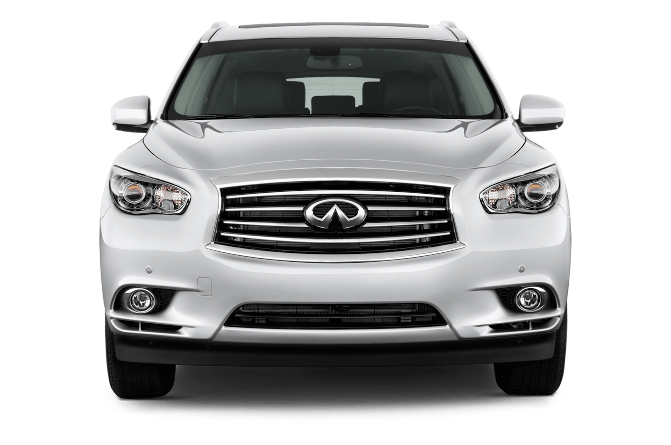 hight resolution of 2015 infiniti qx60 reviews and rating motortrend 17 49