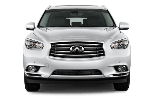 small resolution of 2015 infiniti qx60 reviews and rating motortrend 17 49