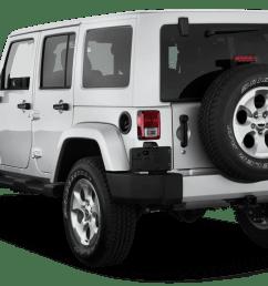 2015 jeep wrangler sierra fuse box complete wiring diagrams u2022 2012 jeep wrangler obd location [ 1360 x 903 Pixel ]
