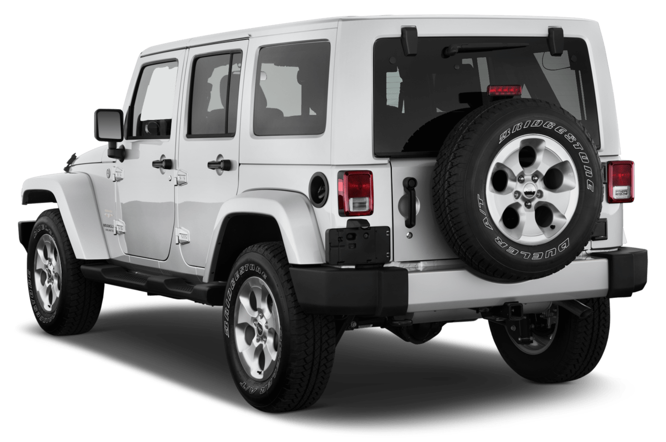 hight resolution of 2015 jeep wrangler sierra fuse box complete wiring diagrams u2022 2012 jeep wrangler obd location