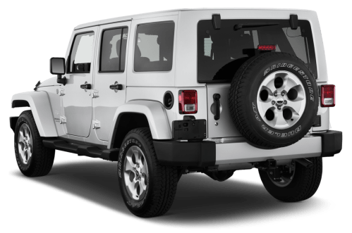 small resolution of 2015 jeep wrangler sierra fuse box complete wiring diagrams u2022 2012 jeep wrangler obd location