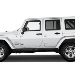 2014 jeep wrangler unlimited fuse box wiring library jeep wrangler blinker fuse 2014 jeep wrangler unlimited fuse box [ 1360 x 903 Pixel ]