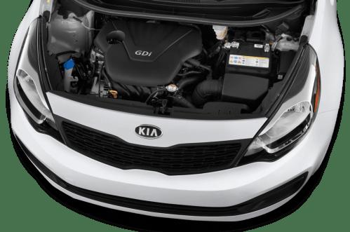 small resolution of 2009 kia rio sedan engine diagram simple wiring schema 2008 kia spectra engine diagram 2009 kia rio sedan engine diagram