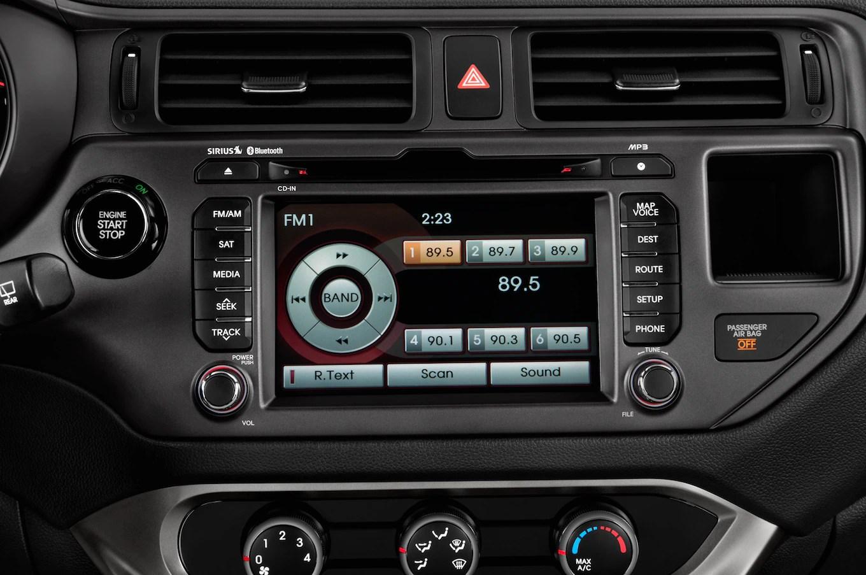 kia rio wiring diagram stereo rheem diagrams heat pumps 2014 car autos post