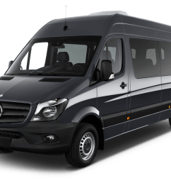 2015 mercedes benz sprinter reviews and rating motor trend 18 19 2015 mercedes sprinter wiring diagram  [ 1360 x 903 Pixel ]