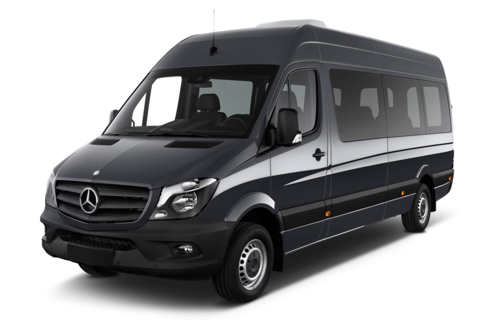 medium resolution of 2015 mercedes benz sprinter reviews and rating motor trend 18 19 2015 mercedes sprinter wiring diagram