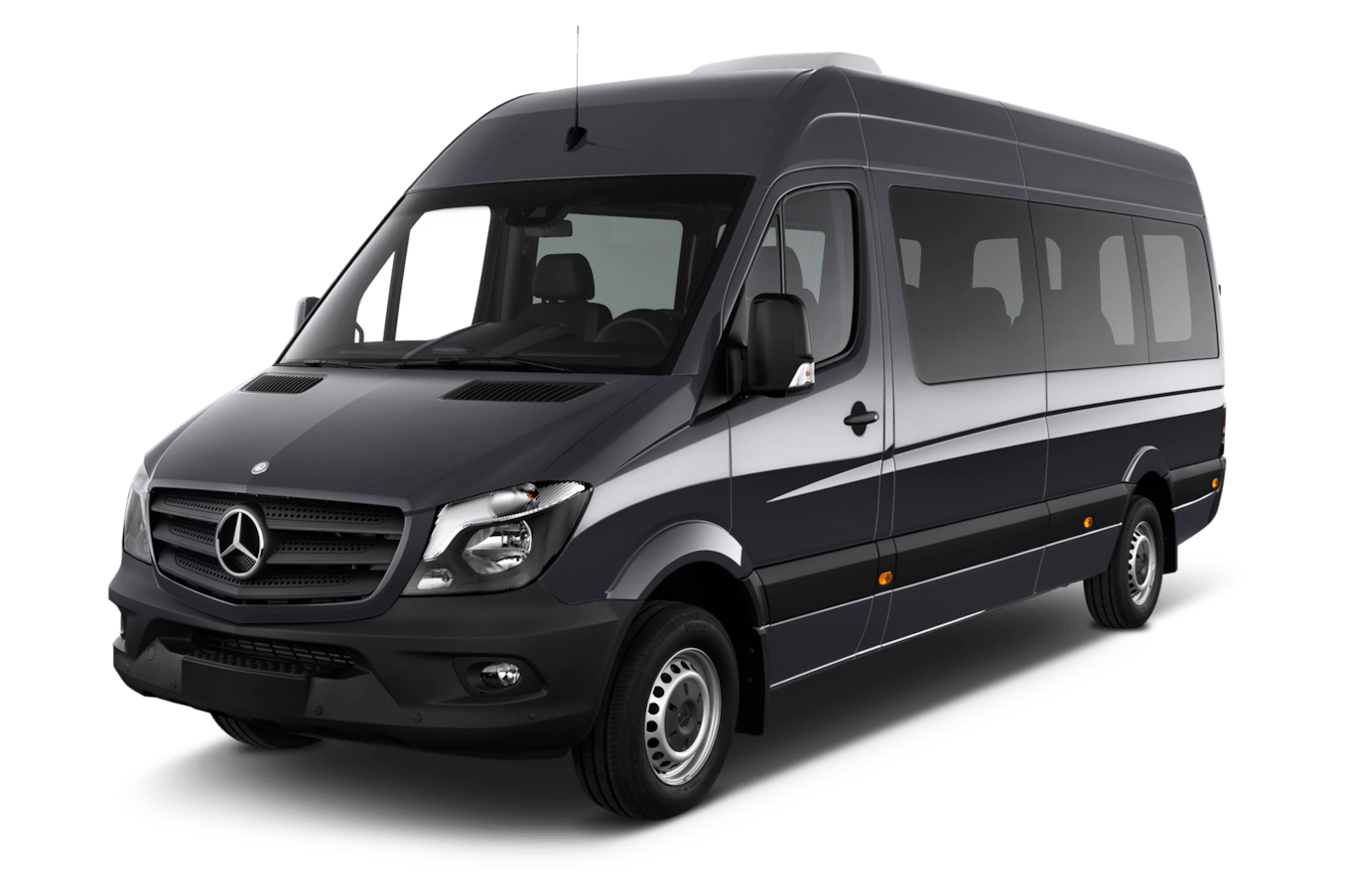 hight resolution of 2015 mercedes benz sprinter reviews and rating motor trend 18 19 2015 mercedes sprinter wiring diagram