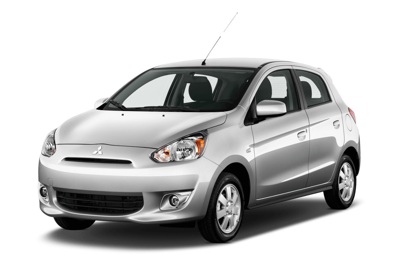 medium resolution of 2015 mitsubishi mirage reviews research mirage prices specs 2015 mitsubishi mirage engine diagram