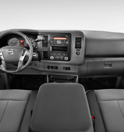 nissan nv3500 mpg 2015 nissan nv3500 passenger reviews and rating motor trend [ 1360 x 903 Pixel ]
