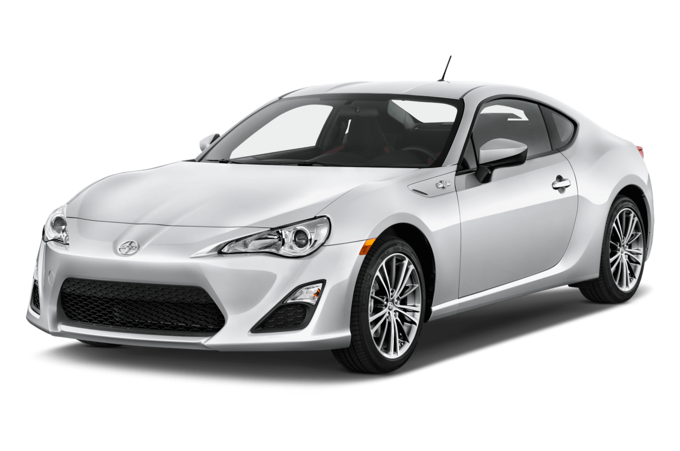 2015 Scion FR S Reviews and Rating