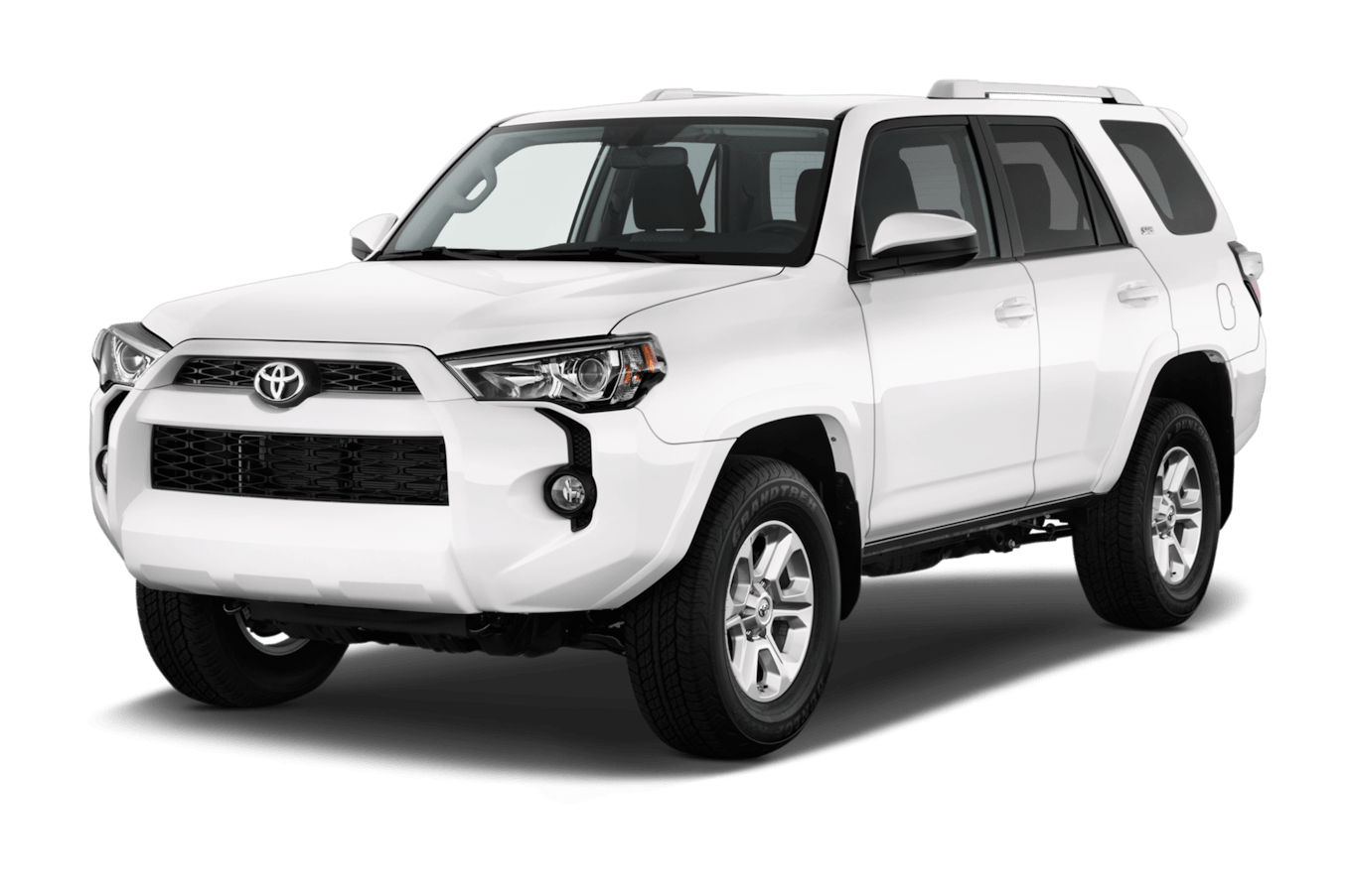 1999 toyota 4runner limited radio wiring diagram outdoor flood light fuse box location library