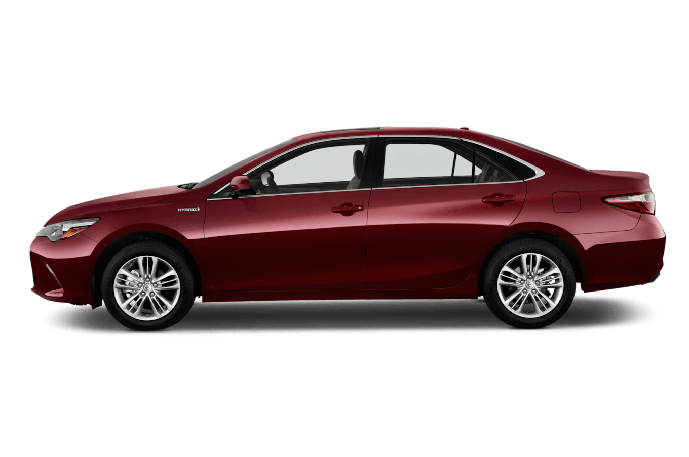 all new camry 2.5 g agya trd s 2015 toyota hybrid reviews and rating motor trend