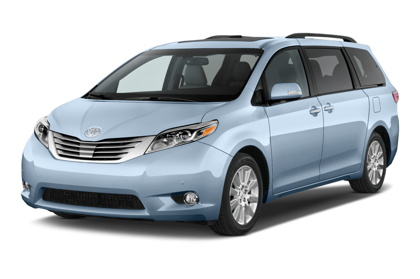 medium resolution of 2015 toyota sienna reviews research sienna prices u0026 specs2015 toyota sienna trailer wiring diagram