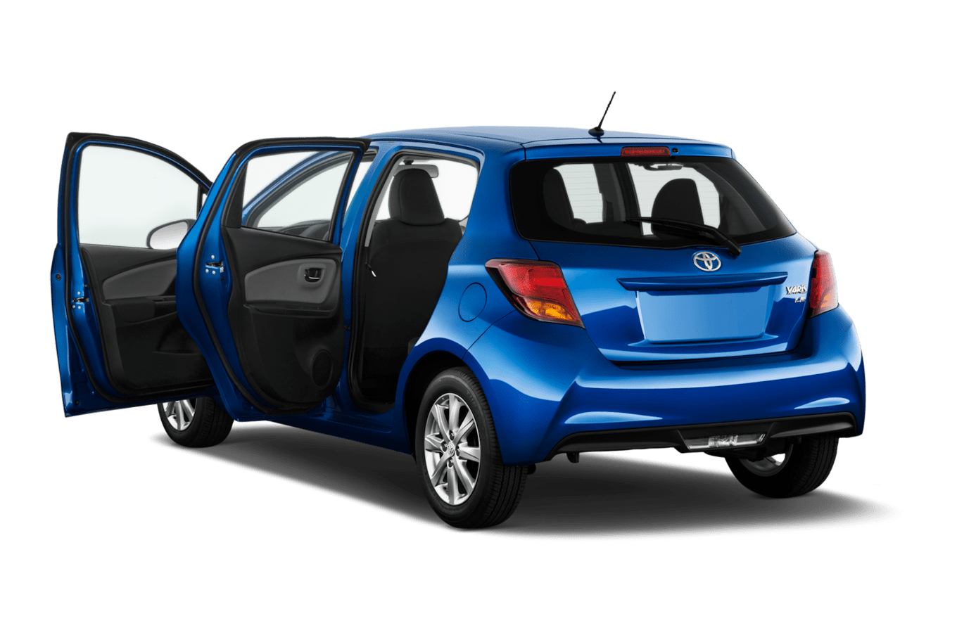 toyota yaris 2017 trd parts new 2015 reviews and rating motortrend