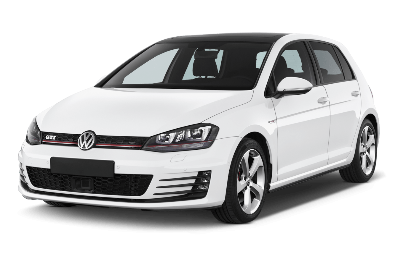 hight resolution of 2014 vw gti engine parts diagram wiring diagram sheet 2015 volkswagen gti reviews research gti prices