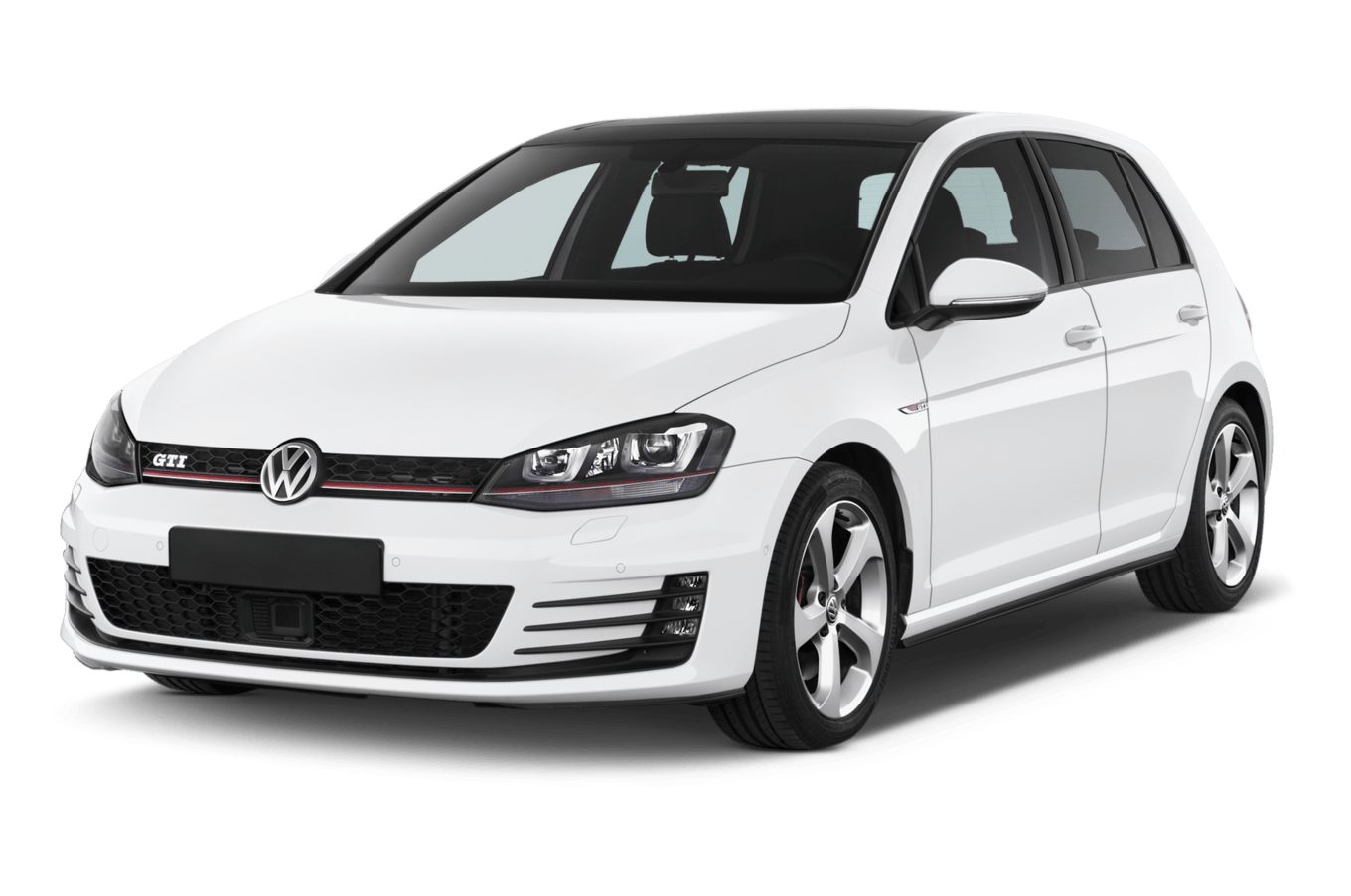 small resolution of 2014 vw gti engine parts diagram wiring diagram sheet 2015 volkswagen gti reviews research gti prices