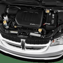 Dodge 2 4 Engine Diagram Mazda Wiring 2016 Grand Caravan Reviews And Rating | Motortrend