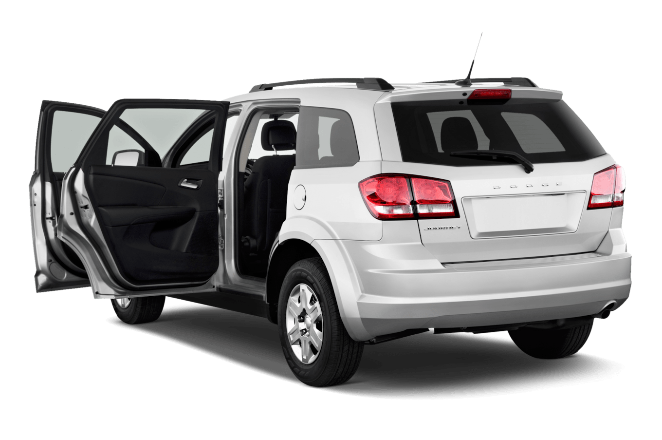 2016 Dodge Journey Reviews and Rating  Motor Trend