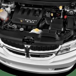 2016 Dodge Dart Sxt Wiring Diagram Honda Rs 125 2014 Avenger Engine