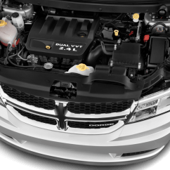 2016 Dodge Journey Wiring Diagram 1997 Honda Civic Dx Radio Reviews And Rating Motor Trend