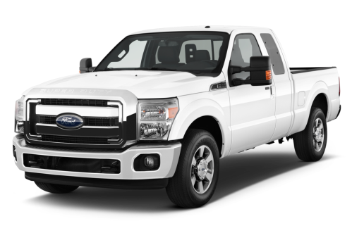 small resolution of 2016 ford f 250 reviews and rating motor trend 5 70 super duty ford 2015 f350 tpms wiring diagram