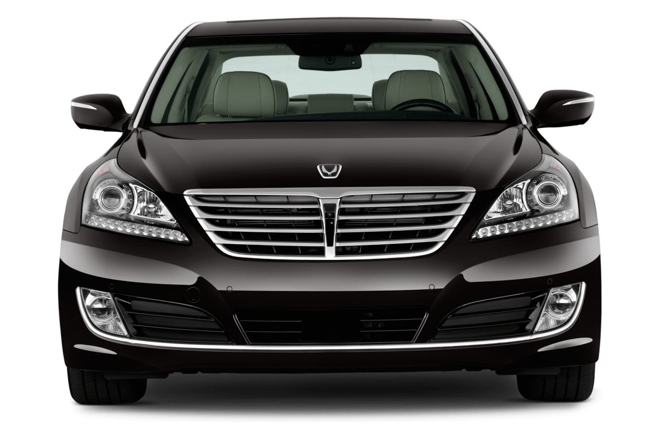 View detailed specs, features and options for all the 2020 hyundai venue configurations and trims at u.s. 2016 Hyundai Equus Reviews - Research Equus Prices & Specs