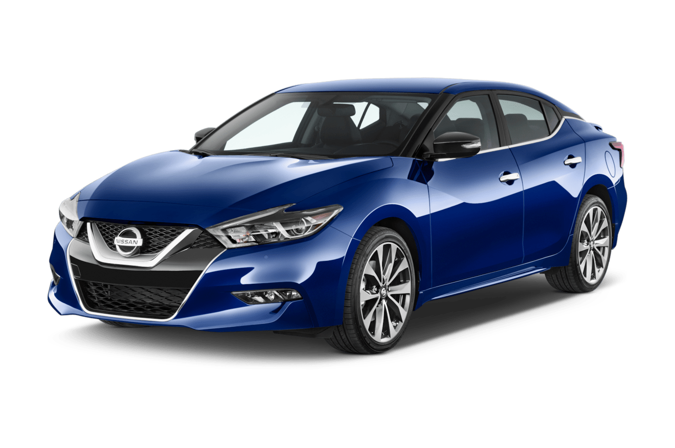 medium resolution of 2016 nissan maxima reviews research maxima prices specs 2001 bmw z3 blue as well 2001 nissan altima engine diagram further